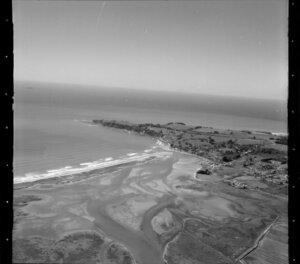 Maketu, Bay of Plenty