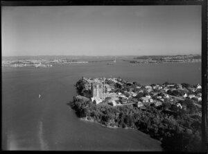 Stanley Bay, North Shore, Auckland