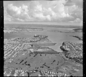 Devonport, North Shore, Auckland