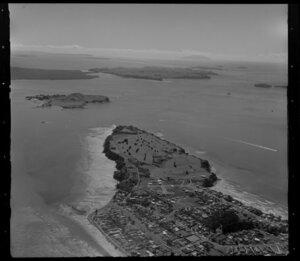 Bucklands Beach, Auckland
