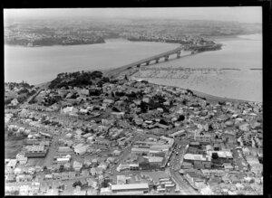 Ponsonby, Auckland