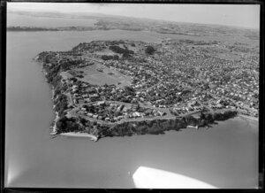 Glendowie, Auckland