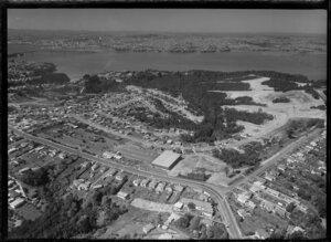 Birkenhead, North Shore, Auckland