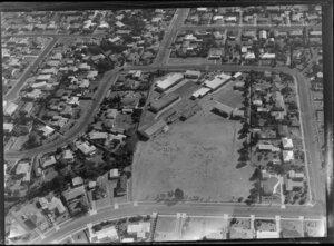 Manurewa South School, Auckland