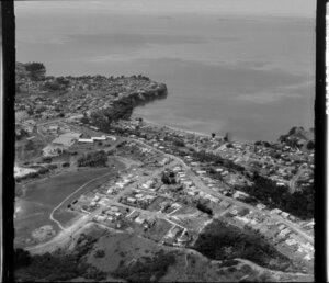 Arkles Bay, Whangaparaoa Peninsula, Rodney, Auckland