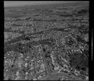Glenfield, Auckland