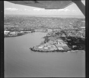 Norana Park, Favona road, Mangere East, Auckland