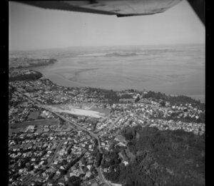 Green Bay, Manukau Harbour, Auckland