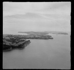 Arkles Bay, Whangaparaoa Peninsula, Rodney District, Auckland