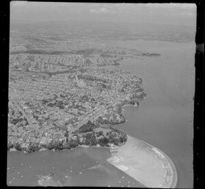 Herne Bay, Auckland