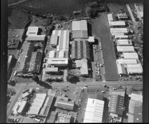 Sonata Laboratory, Auckland