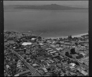 Takapuna, North Shore, Auckland