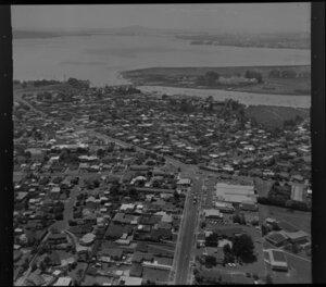Te Atatu South, Waitakere, Auckland