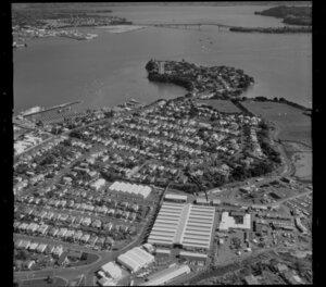 Devonport Naval Base, Devonport, North Shore, Auckland
