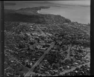 Howick, Auckland