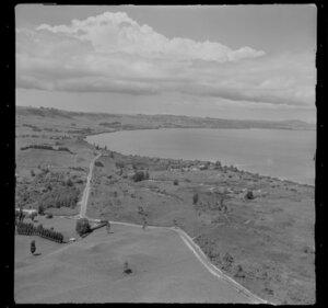 Hamurana, Lake Rotorua, Rotorua