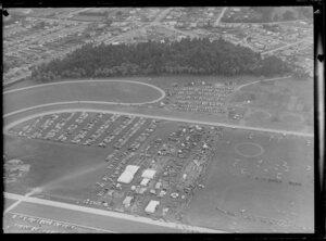 Waikato A & P Showgrounds (Agricultural & Pastoral), Hamilton