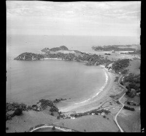 Woolleys Bay, Matapouri, Whangarei, Northland