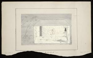Artist unknown :... the Waikato. [1868]
