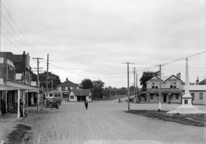 Havelock North