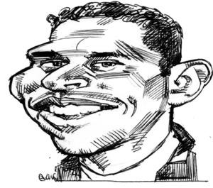 Evans, Malcolm Paul, 1945- :[Mohamed Bouazizi]. 18 December 2011