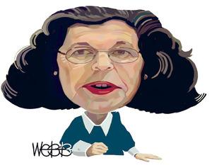 Webb, Murray 1947-:Rosanne Meo (circa 1997-1999).