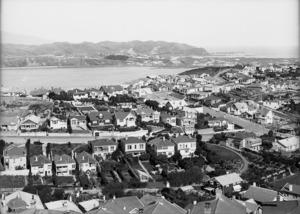 Hataitai, Wellington
