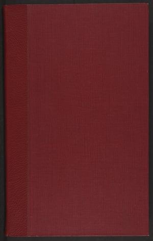 Maori notebook No 13