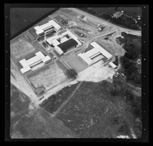 School, Hamilton, Waikato Region