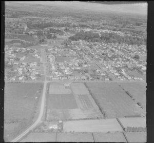 Cambridge, Waipa District