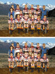 Photographs relating to sports teams