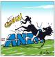 Nisbet, Alastair, 1958- :ANZ. CRUNCH! 27 September 2012