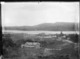 Raglan, a general view, circa 1911 - Photograph taken by Gilmour Brothers