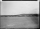 Raglan from Te Akau Hills, 1910 - Photograph taken by Gilmour Brothers