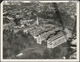 Aerial view of Christchurch Hospital - Photograph taken by W G Weigel