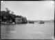 Marotaka Point, Raglan Harbour, 1910 - Photograph taken by Gilmour Brothers