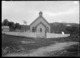 Congregational Church at Raglan, July 1910 - Photograph taken by Gilmour Brothers