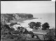 Arkle's Bay House, Arkles Bay, Auckland