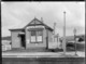 Raglan Post Office, 1910 - Photograph taken by Gilmour Brothers