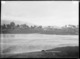Raglan from Aroaro Bay, July 1910 - Photograph taken by Gilmour Brothers