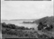 General view of Cowes Bay, Waiheke Island