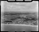 Campbells Bay, North Shore City