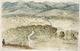Taylor, Richard, 1805-1873 :Kaitaia. [1839?]