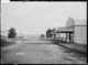 Main Street, Huntly, ca 1910s